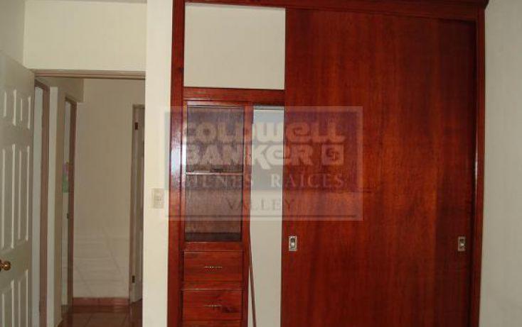 Foto de casa en venta en cerro del mirador, infonavit arboledas, reynosa, tamaulipas, 508345 no 06