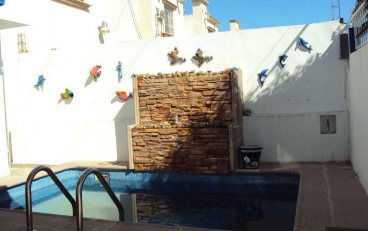 Foto de casa en venta en cerro del obispado 1445, infonavit arboledas, reynosa, tamaulipas, 1382349 no 10