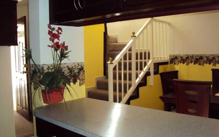 Foto de casa en venta en cerro del obispado 1445, las fuentes, reynosa, tamaulipas, 1382349 No. 04
