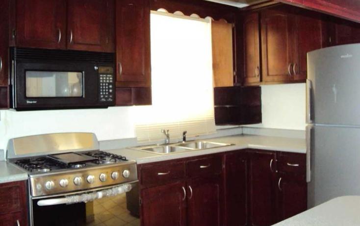 Foto de casa en venta en cerro del obispado 1445, las fuentes, reynosa, tamaulipas, 1382349 No. 05