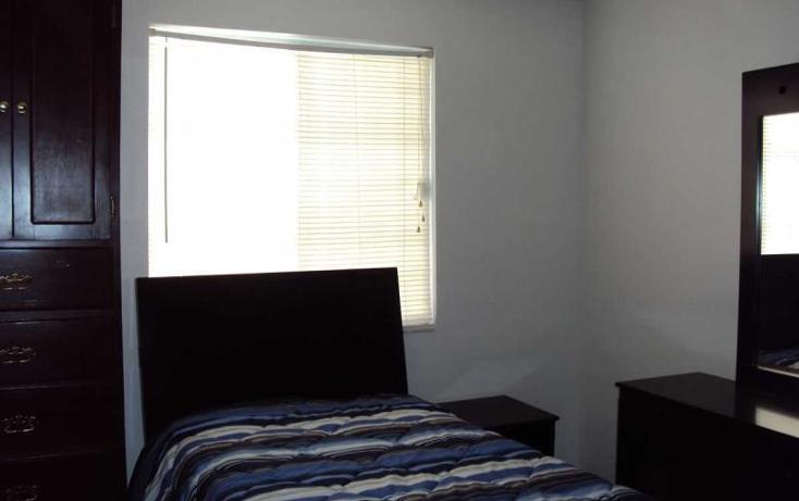 Foto de casa en venta en cerro del obispado 1445, las fuentes, reynosa, tamaulipas, 1382349 No. 06
