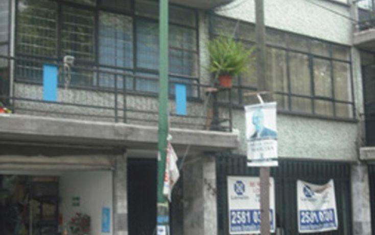 Foto de local en renta en cerro del peñon 133 intc, campestre churubusco, coyoacán, df, 1755010 no 01