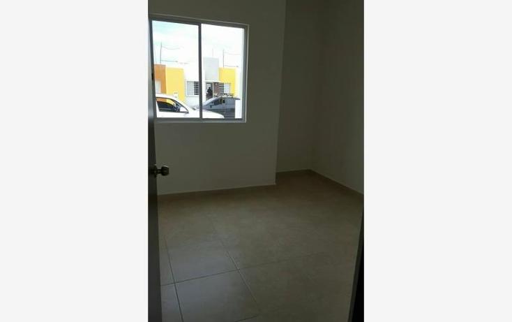 Foto de casa en venta en cerro del petacal 1245, colinas del sol, villa de ?lvarez, colima, 1823958 No. 11