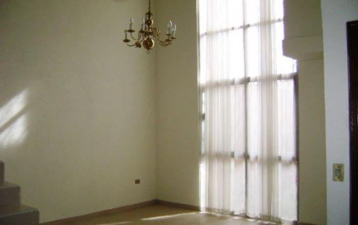 Foto de casa en venta en, cerro del pueblo, saltillo, coahuila de zaragoza, 1585560 no 03