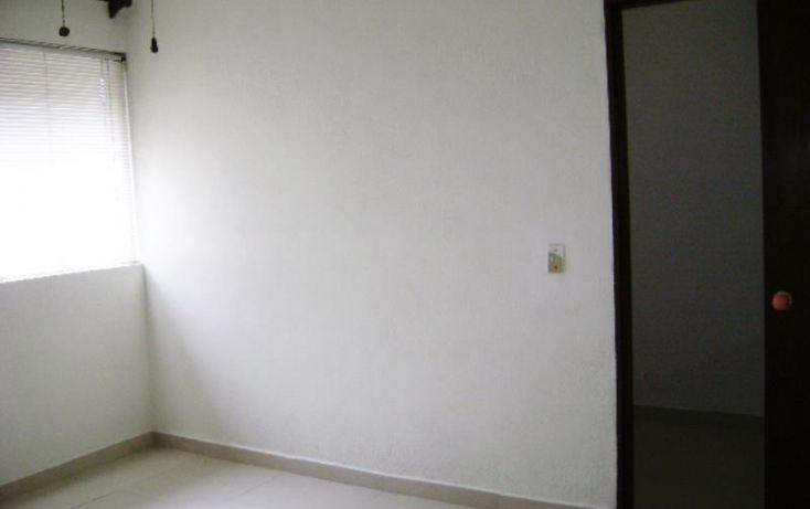Foto de casa en venta en, cerro del pueblo, saltillo, coahuila de zaragoza, 1585560 no 05