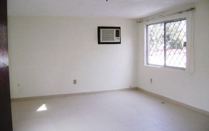 Foto de casa en venta en, cerro del pueblo, saltillo, coahuila de zaragoza, 1585560 no 07