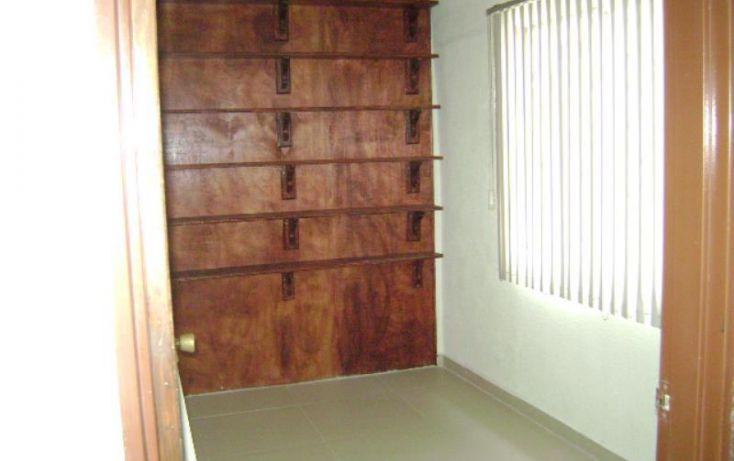 Foto de casa en venta en, cerro del pueblo, saltillo, coahuila de zaragoza, 1585560 no 08