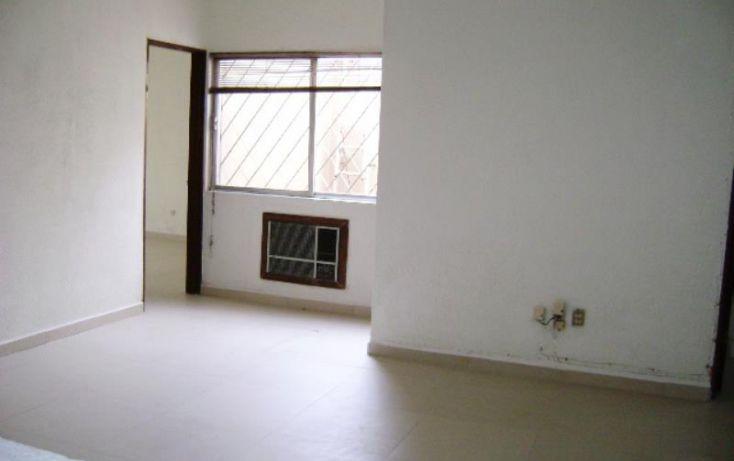 Foto de casa en venta en, cerro del pueblo, saltillo, coahuila de zaragoza, 1585560 no 09