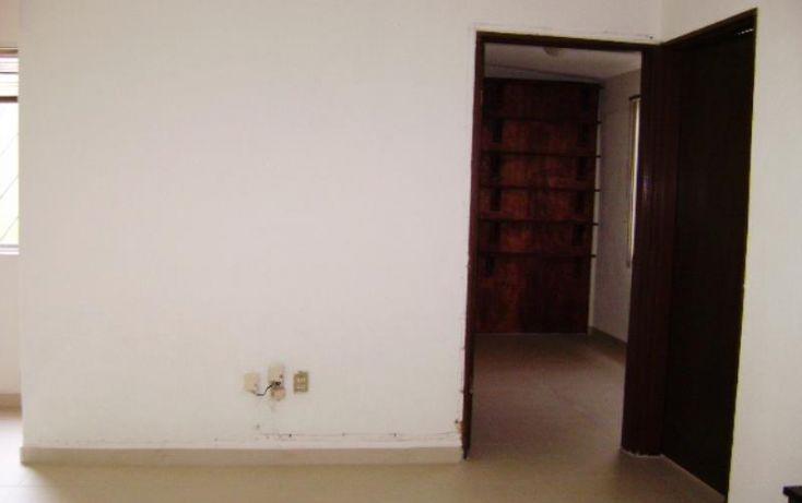 Foto de casa en venta en, cerro del pueblo, saltillo, coahuila de zaragoza, 1585560 no 11