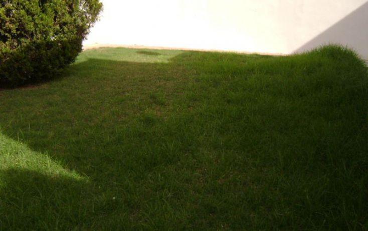 Foto de casa en venta en, cerro del pueblo, saltillo, coahuila de zaragoza, 1585560 no 13