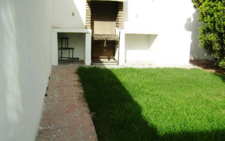 Foto de casa en venta en, cerro del pueblo, saltillo, coahuila de zaragoza, 1585560 no 14