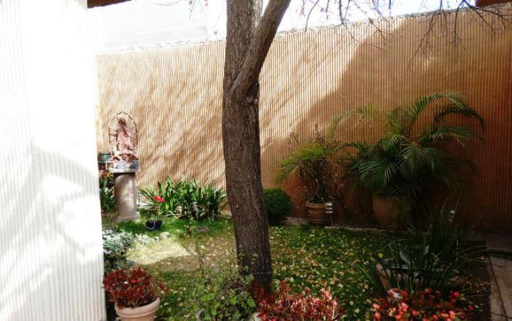Foto de casa en venta en, cerro del pueblo, saltillo, coahuila de zaragoza, 1585560 no 15