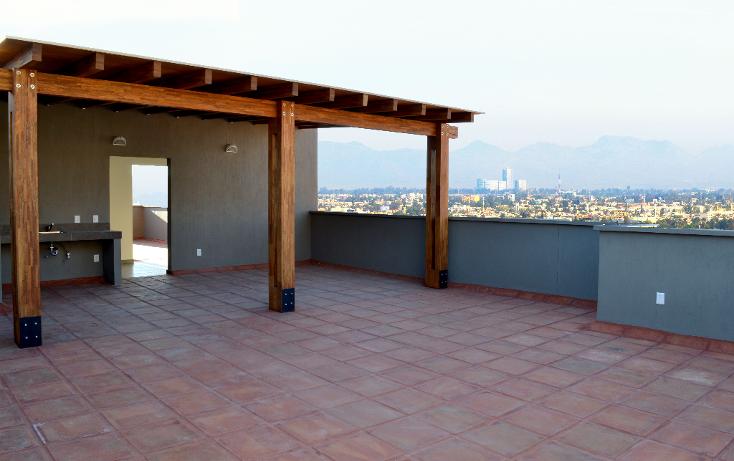 Foto de departamento en renta en  , cerro del tesoro, san pedro tlaquepaque, jalisco, 1143869 No. 13