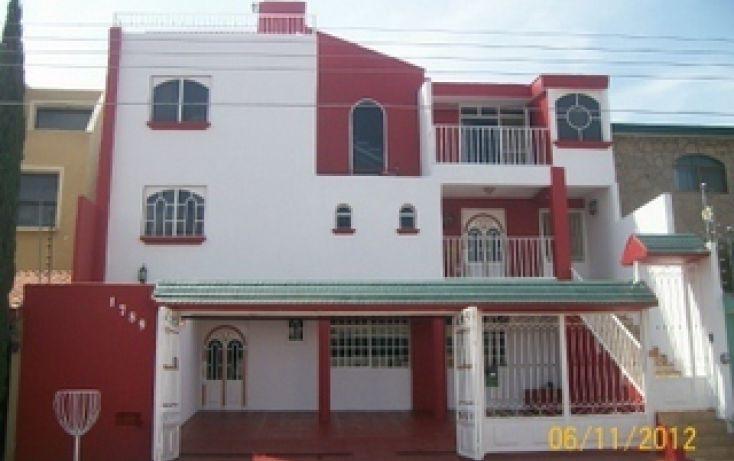 Foto de casa en venta en, cerro del tesoro, san pedro tlaquepaque, jalisco, 1856426 no 01