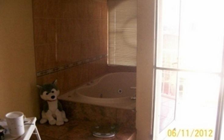 Foto de casa en venta en  , cerro del tesoro, san pedro tlaquepaque, jalisco, 1856426 No. 02