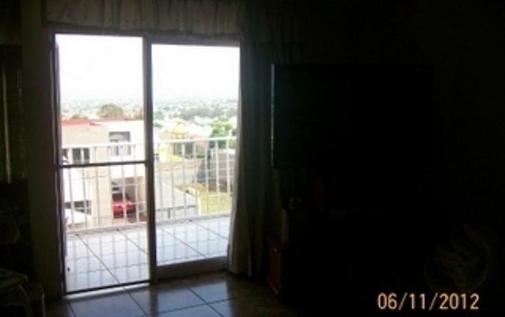 Foto de casa en venta en  , cerro del tesoro, san pedro tlaquepaque, jalisco, 1856426 No. 03