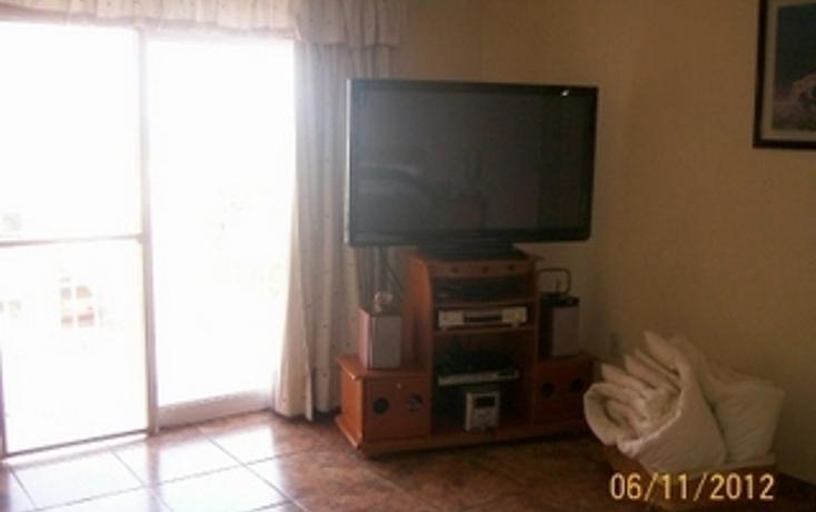 Foto de casa en venta en  , cerro del tesoro, san pedro tlaquepaque, jalisco, 1856426 No. 04
