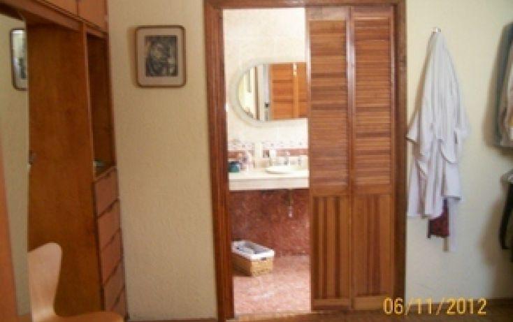 Foto de casa en venta en, cerro del tesoro, san pedro tlaquepaque, jalisco, 1856426 no 05