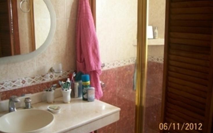 Foto de casa en venta en  , cerro del tesoro, san pedro tlaquepaque, jalisco, 1856426 No. 08