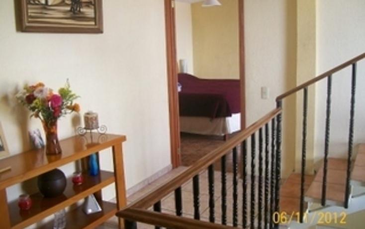 Foto de casa en venta en  , cerro del tesoro, san pedro tlaquepaque, jalisco, 1856426 No. 09