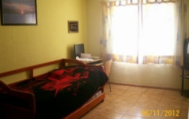 Foto de casa en venta en, cerro del tesoro, san pedro tlaquepaque, jalisco, 1856426 no 11