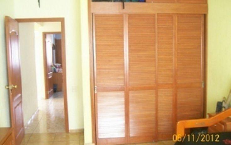 Foto de casa en venta en, cerro del tesoro, san pedro tlaquepaque, jalisco, 1856426 no 12