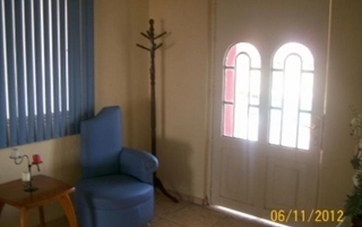 Foto de casa en venta en  , cerro del tesoro, san pedro tlaquepaque, jalisco, 1856426 No. 13