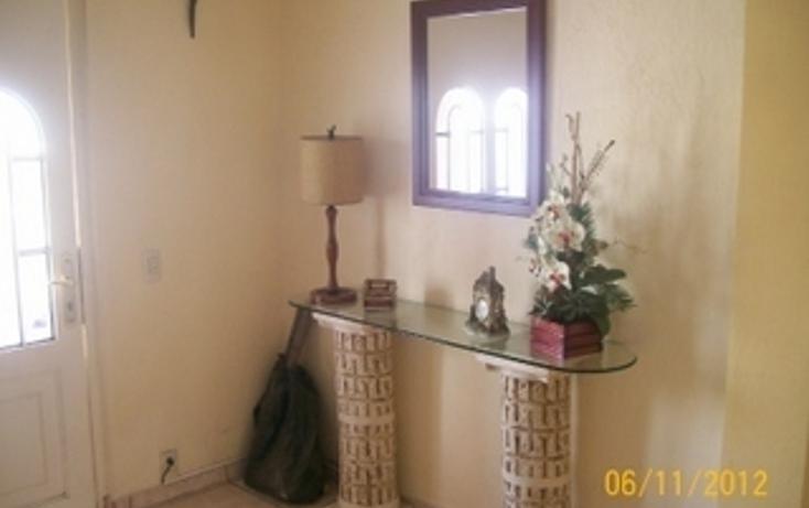 Foto de casa en venta en  , cerro del tesoro, san pedro tlaquepaque, jalisco, 1856426 No. 14