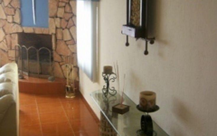 Foto de casa en venta en, cerro del tesoro, san pedro tlaquepaque, jalisco, 1856426 no 15