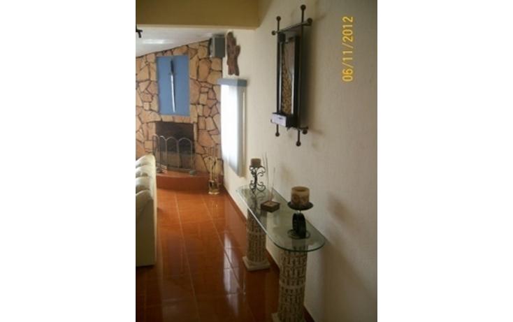 Foto de casa en venta en  , cerro del tesoro, san pedro tlaquepaque, jalisco, 1856426 No. 15