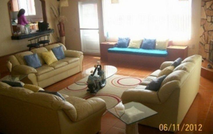 Foto de casa en venta en, cerro del tesoro, san pedro tlaquepaque, jalisco, 1856426 no 16
