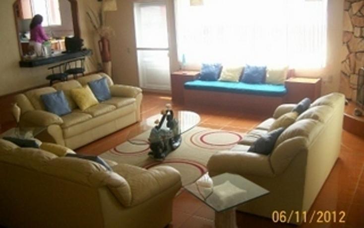 Foto de casa en venta en  , cerro del tesoro, san pedro tlaquepaque, jalisco, 1856426 No. 16