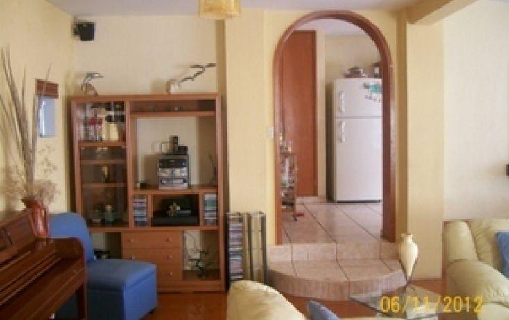 Foto de casa en venta en, cerro del tesoro, san pedro tlaquepaque, jalisco, 1856426 no 17