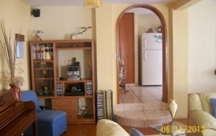 Foto de casa en venta en  , cerro del tesoro, san pedro tlaquepaque, jalisco, 1856426 No. 17