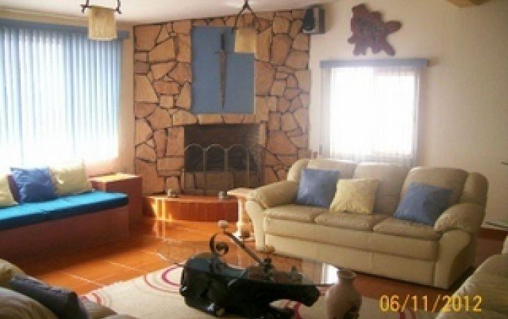 Foto de casa en venta en, cerro del tesoro, san pedro tlaquepaque, jalisco, 1856426 no 18