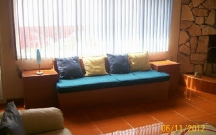 Foto de casa en venta en, cerro del tesoro, san pedro tlaquepaque, jalisco, 1856426 no 20
