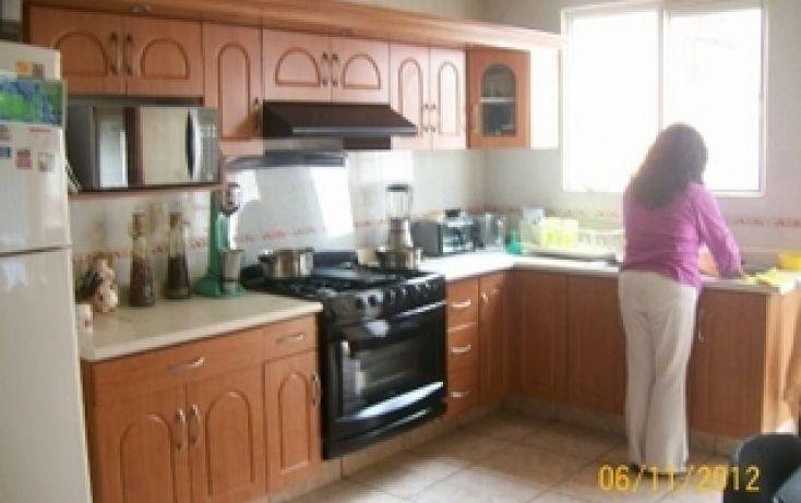 Foto de casa en venta en, cerro del tesoro, san pedro tlaquepaque, jalisco, 1856426 no 21