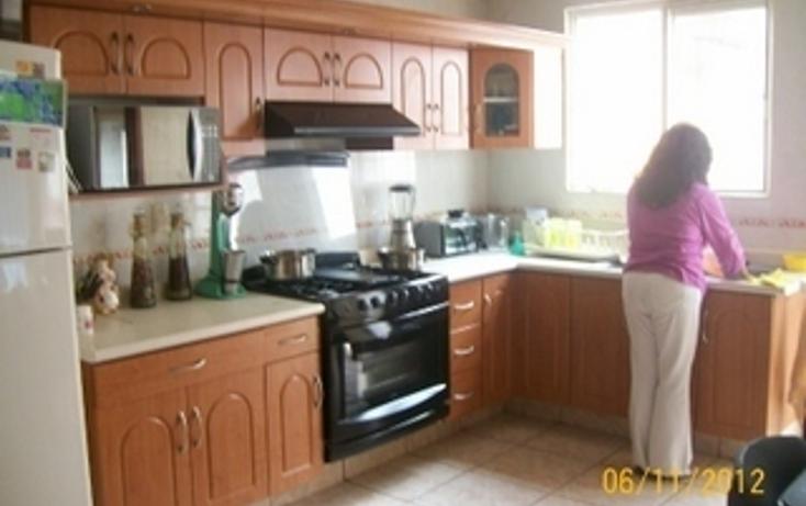 Foto de casa en venta en  , cerro del tesoro, san pedro tlaquepaque, jalisco, 1856426 No. 21