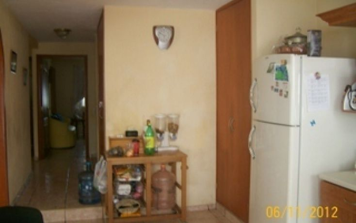 Foto de casa en venta en, cerro del tesoro, san pedro tlaquepaque, jalisco, 1856426 no 22