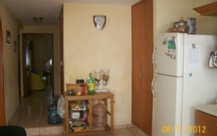 Foto de casa en venta en  , cerro del tesoro, san pedro tlaquepaque, jalisco, 1856426 No. 22