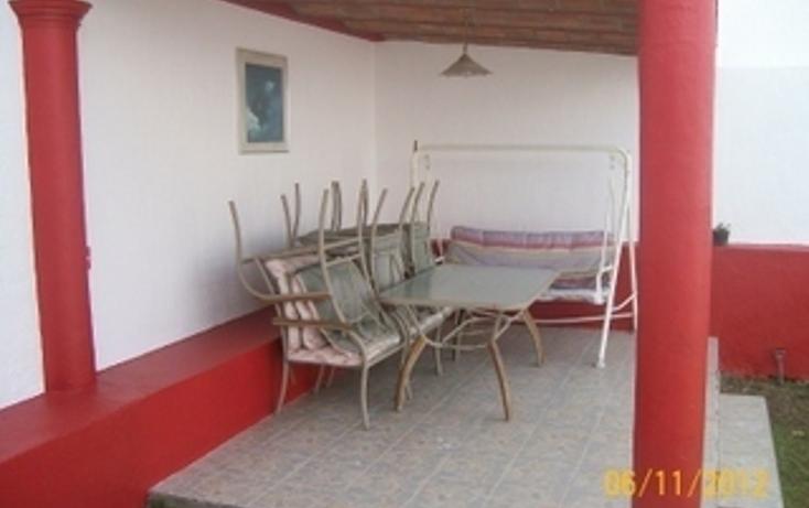 Foto de casa en venta en  , cerro del tesoro, san pedro tlaquepaque, jalisco, 1856426 No. 23