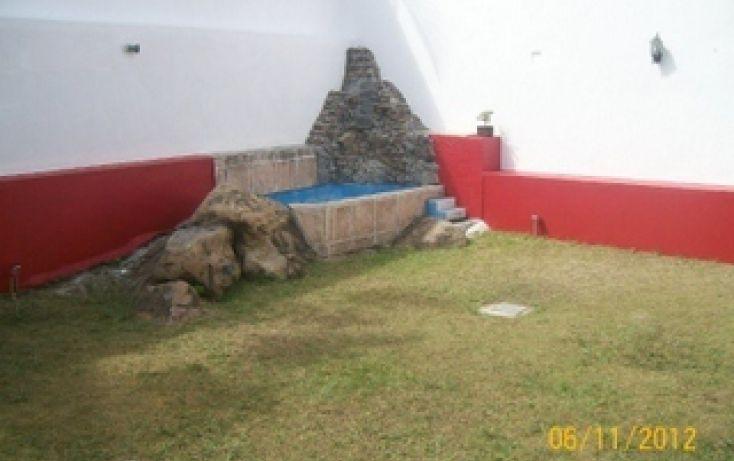 Foto de casa en venta en, cerro del tesoro, san pedro tlaquepaque, jalisco, 1856426 no 24