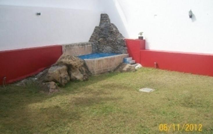 Foto de casa en venta en  , cerro del tesoro, san pedro tlaquepaque, jalisco, 1856426 No. 24