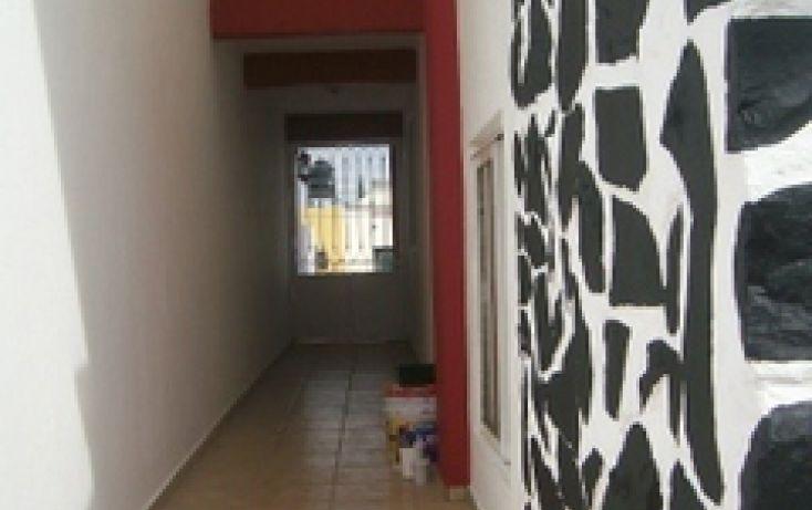 Foto de casa en venta en, cerro del tesoro, san pedro tlaquepaque, jalisco, 1856426 no 25