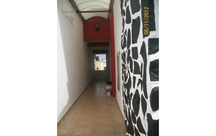 Foto de casa en venta en  , cerro del tesoro, san pedro tlaquepaque, jalisco, 1856426 No. 25