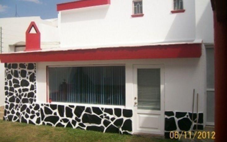 Foto de casa en venta en, cerro del tesoro, san pedro tlaquepaque, jalisco, 1856426 no 27