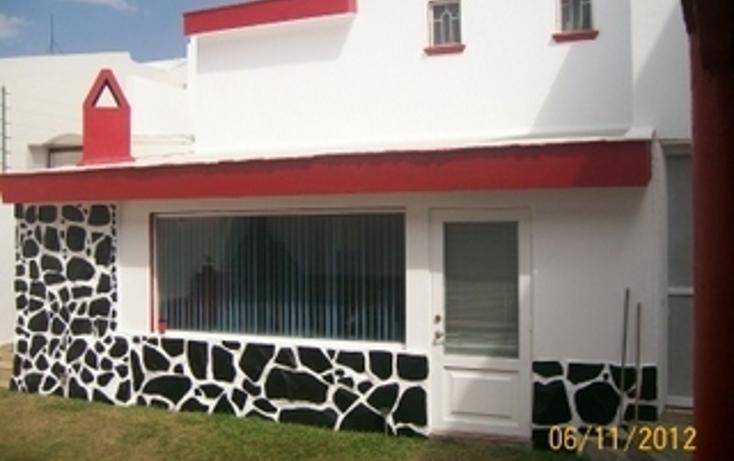 Foto de casa en venta en  , cerro del tesoro, san pedro tlaquepaque, jalisco, 1856426 No. 27