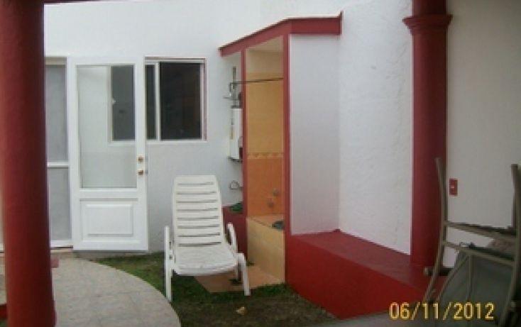 Foto de casa en venta en, cerro del tesoro, san pedro tlaquepaque, jalisco, 1856426 no 28