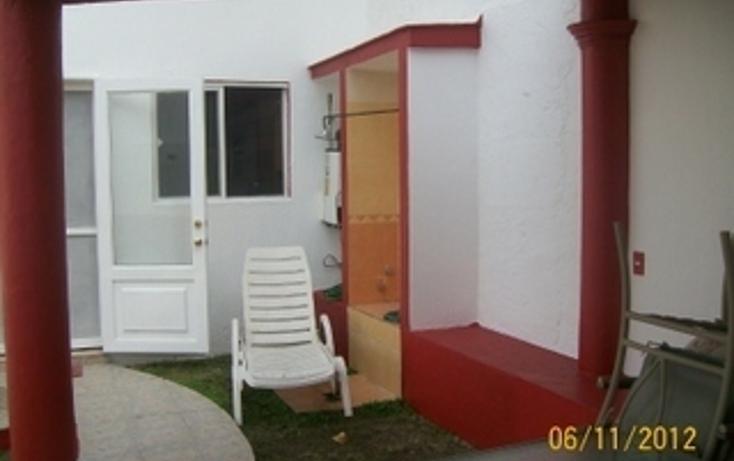 Foto de casa en venta en  , cerro del tesoro, san pedro tlaquepaque, jalisco, 1856426 No. 28