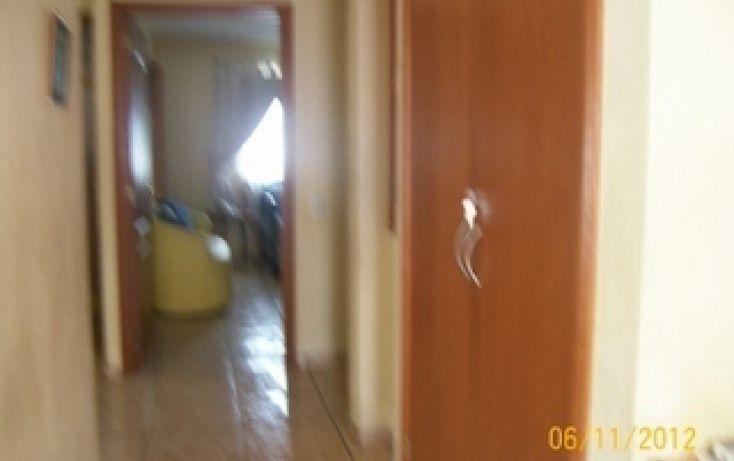 Foto de casa en venta en, cerro del tesoro, san pedro tlaquepaque, jalisco, 1856426 no 29